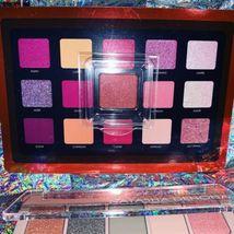 NEW IN BOX NATASHA DENONA MINI RETRO PALETTE image 6