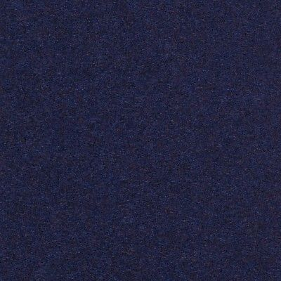 1.75 yds Maharam Upholstery Fabric Divina MD Wool Blue 466150–783 CY