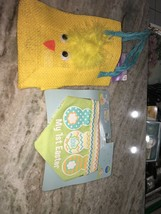 happy easter 2018 my 1st easter Gift Set - $13.86