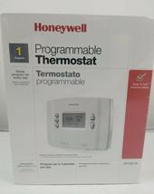 thegymyarraville.com.au Honeywell RTH221B Basic Programmable ...