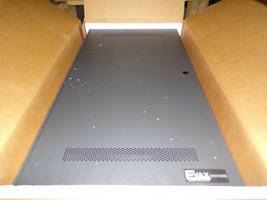 Evax Systems HMX-DP100 Voice Evacuation System Distribution Enclosure Ca... - $97.02