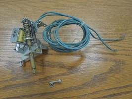 GE 120V AC Undervoltage Release TJJ/TJK Frame Breakers Used - $200.00