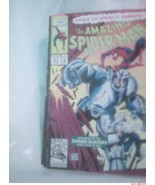 The Amazing Spider-Man Comic Book - $8.50