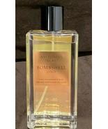New VICTORIA'S SECRET Bombshell Gold Fine Fragrance Mist retail price $25.00 - $20.67