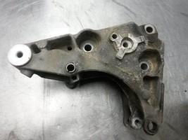 82Q012 Alternator Bracket 1995 Chevrolet Blazer 4.3 10236997 - $35.00