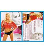 Holley Dorrough 2011 Bench Warmer Limited Bubblegum Series Card #47 - $1.00