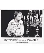 Interview with the Vampire Tom Cruise 8x10 Photo - $6.99
