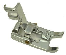 Sewing Machine Fringe Presser Foot 353s Designed To Fit Singer - $7.51