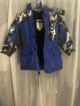 Oshkosh Boys Winter Coat - $5.00