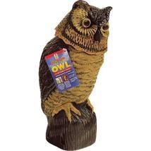 Jobes Garden Defense Action Owl 038398080113 - $42.85