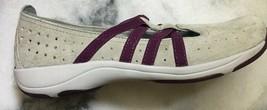 Dansko Hazel Leather Mary Jane Comfort Sneaker Shoes Womens 38/7.5-8 - $56.09