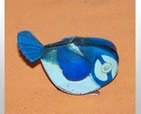 Toy bluebird thumb155 crop