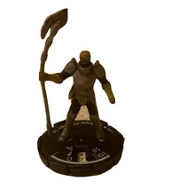 2000 Wizkids 100 Royal Pikeman 14 D & D Tabletop Game Piece - $3.67