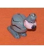 Marx Astro Dog Wind Up Toy M. Japan - $50.00