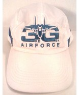 3rd GENERATION AIRFORCE RSAF OH 11 HAT CAP FREE SHIPPING! - $19.95