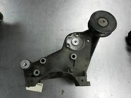 98Z027 Accessory Bracket 2006 Ford F-150 4.2 1L3E10039AA - $34.95
