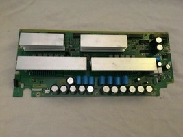 Panasonic Main Board TNPA4251, Free Shipping - $48.36