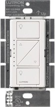 Lutron Caseta Wireless Smart Lighting Dimmer Switch For Wall And Ceilin... - $81.08