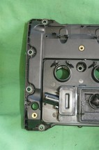 2007-2010 MINI Cooper S R56 N14 Turbo Engine Valve Cover image 2