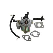 Replaces Honda 16100-Z4M-922 Carburetor - $39.95