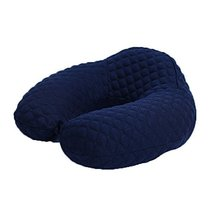 Travel Pillow Neck Pillow for Airplane Travel Pillow with Head and Neck - $27.25