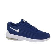 Nike Shoes Air Max Invigor Print PS, 749573407 - $158.00