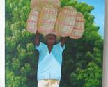 Il fullxfull.990989360 b4ke thumb155 crop