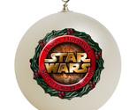 Star wars wreath thumb155 crop