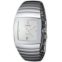 Swiss Rado Sintra Men's Jubile Watch  - $1,249.99