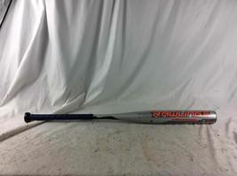 """Rawlings YBRX4A Baseball Bat 31"""" 18 oz. (-13) 2 1/4"""" - $29.99"""