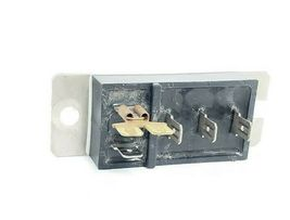 FUJI ELECTRIC 6RI30G-160 POWER BLOCK MODULE 30A, 1600V image 3