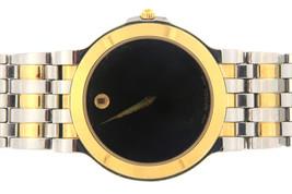 Movado Wrist Watch 81 g2 1898 - $299.00
