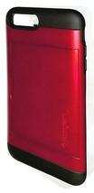 Spigen Slim Armor CS Case for iPhone 8 Plus iPhone 7 Plus LARGE for PLUS ONLY - $9.90