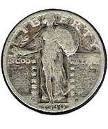 Nice 1930 P Quarter - $251,03 MXN
