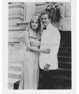 James Bond For Your Eyes Only Roger Moore 8x10 Photo 1920070 - $9.99