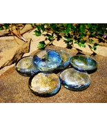 Angelic Gems for prosperity healing love and light WITNESS AMAZING MIRACLES  - $17.00