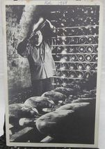 Esquin Imports Wine Catalog - $23.24
