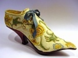 Brocade Court Rococo Glitter Palaces of  18th Century France Just the Ri... - $24.99