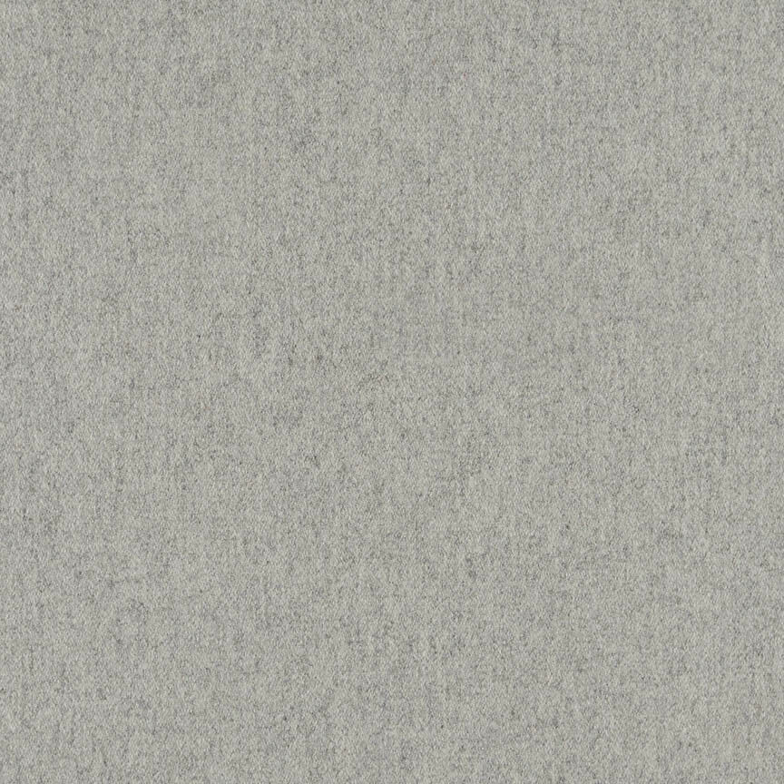 Arc Com Upholstery Fabric Hush Wool Blend Mist Gray 14 yds 62110-1 QP-c14 image 11