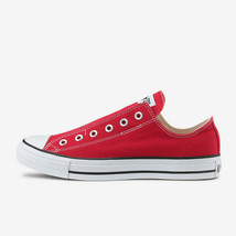 CONVERSE ALL STAR SLIP III OX Red Chuck Taylor Japan Exclusive - $140.00