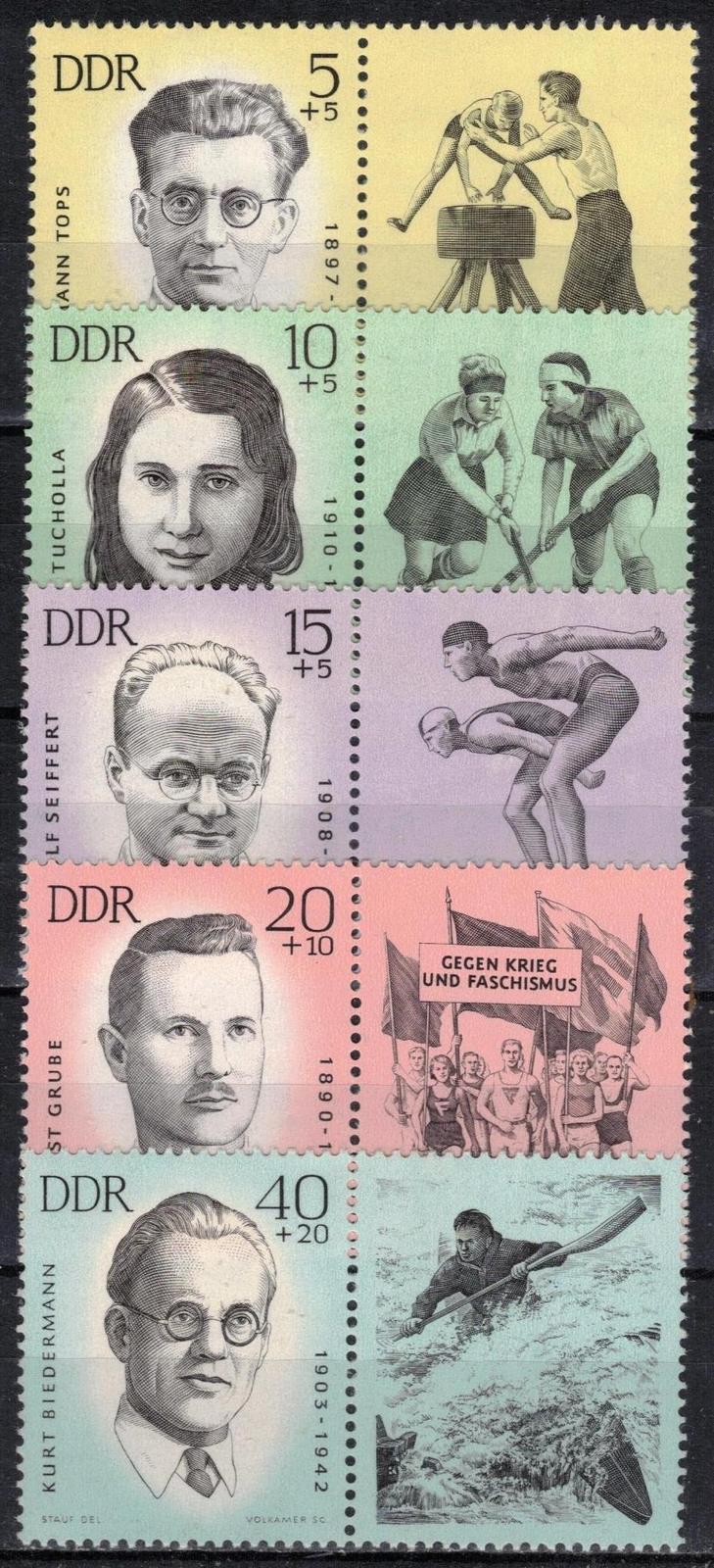 Germanyddrb106 10