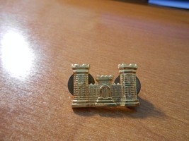 United States Army Corps of Engineers Clutchba... - $5.00