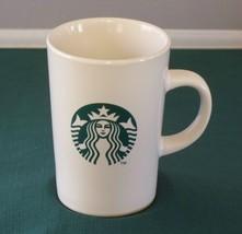 Starbucks  10 Oz Mermaid Coffee Mug VGC - $12.00