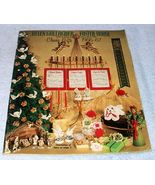 Vintage Ephemera Helen Gallagher Christmas Mail Order Catalog 1966 - $11.95