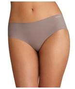 Calvin Klein Women's Invisibles Hipster Pantys - $12.88+