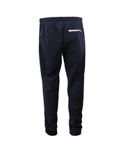 Men's Athletic Sport Casual Running Jogging Gym Slim Fit Sweat Tracksuit Gym Set image 11
