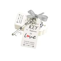 52Pcs Vintage Skeleton Key Bottle Opener Party Favor Wedding Favor Guest... - $45.99