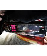 RARE POWERFUL HIGH END ALPINE CDE-9850Ri CD MP3 USB AM FM 4x50W RECEIVER... - $91.00