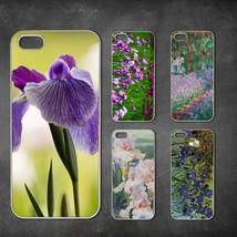 Iris Flower Galaxy J3 2019 J7 2019  J7 J7 V 3rd Gen J3 V 4th case - $14.54+