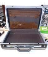 Vintage Samsonite Briefcase - $19.00